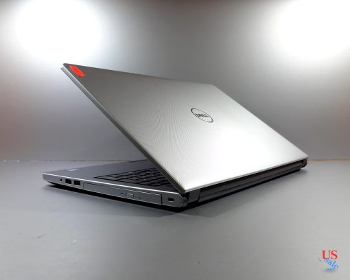 Dell-Inspiron-15-5559-1689-real-1