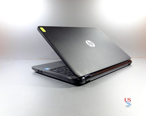 HP-15-r015dx-1941-real-1