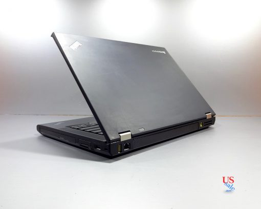 Lenovo-ThinkPad-T430-1971-real-1