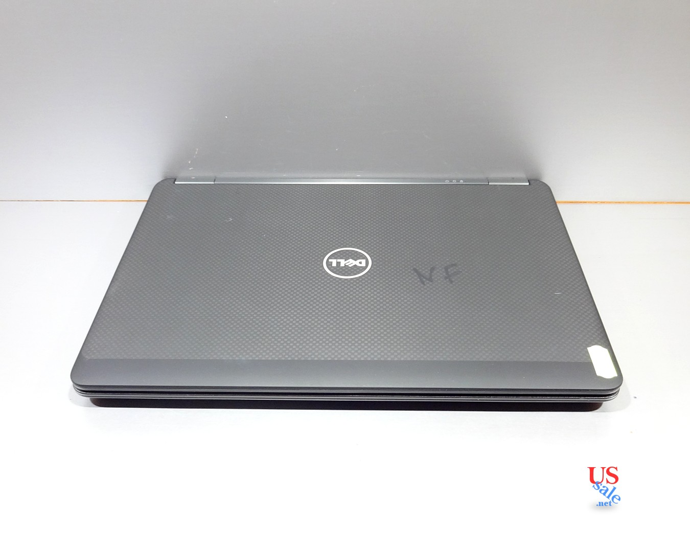 Toshiba-Satellite-C55-B5200-1300-real-3.jpg