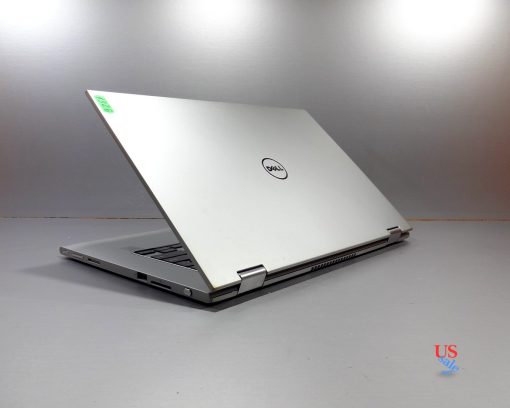 Dell-inspiron-13-7348-A1326-real-1